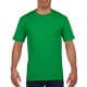 Thumbnail T-Shirts in Irish Green: Premium Cotton® T-Shirt G4100 von Gildan