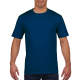 Thumbnail T-Shirts in Navy: Premium Cotton® T-Shirt G4100 von Gildan