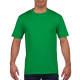 Thumbnail T-Shirts: Premium Cotton® T-Shirt G4100 von Gildan