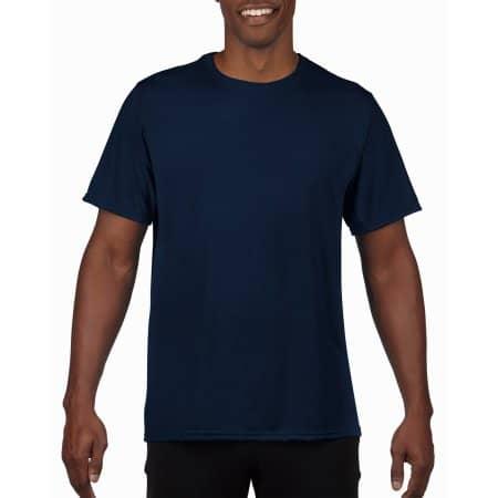 Performance® Adult T-Shirt von Gildan (Artnum: G42000