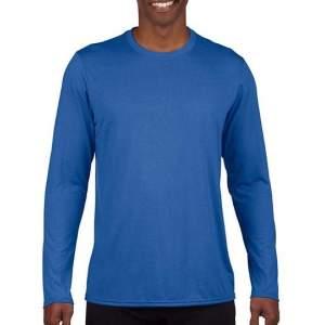 Performance® Long Sleeve T-Shirt