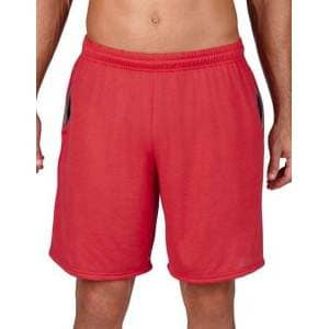 Performance® Short