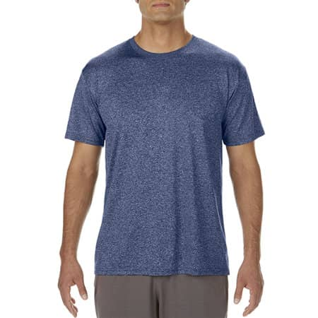 Performance® Core T-Shirt von Gildan (Artnum: G46000