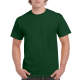 Thumbnail T-Shirts in Sport Dark Green: Hammer Adult T-Shirt GH000 von Gildan
