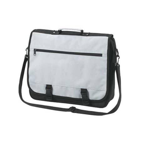 Shoulder Bag Business von Halfar (Artnum: HF0775