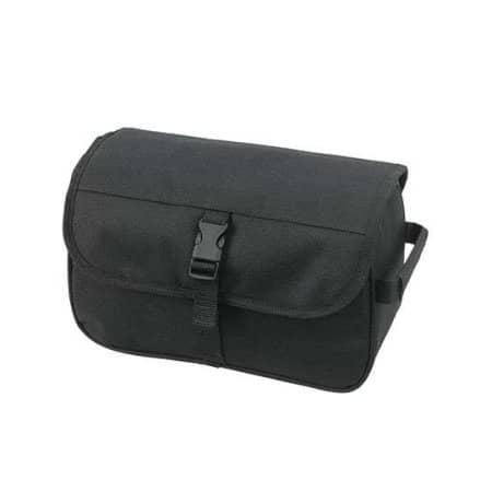Wash Bag Business von Halfar (Artnum: HF1059