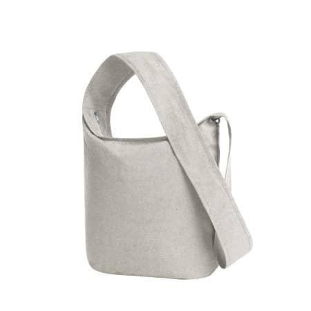 Shoulder Bag Planet von Halfar (Artnum: HF16064