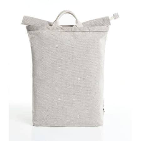 Backpack Loom von Halfar (Artnum: HF16068