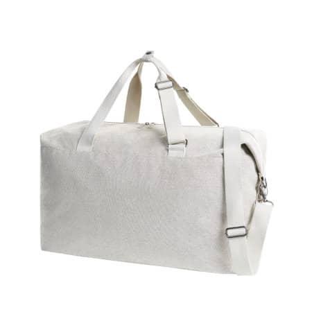 Sport/Travel Bag Loom von Halfar (Artnum: HF16069