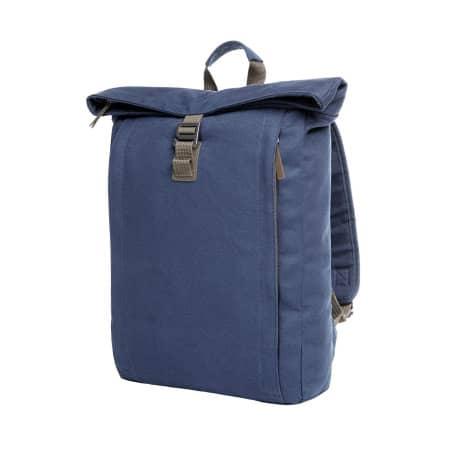 Backpack Country von Halfar (Artnum: HF16072