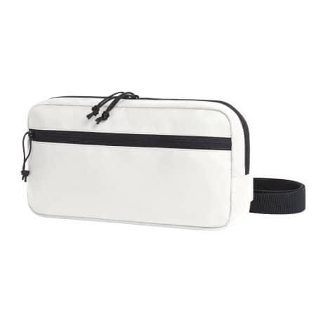 One-Shoulder Bag Trend von Halfar (Artnum: HF16081