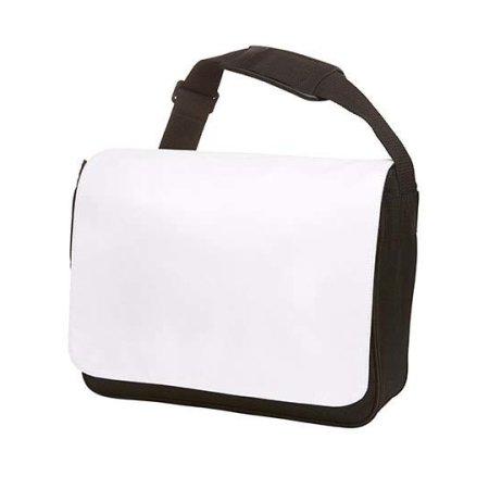Flapbag Base von Halfar (Artnum: HF2210