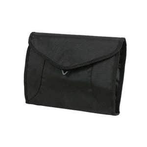 Wash Bag Sport