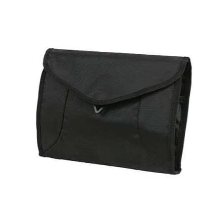 Wash Bag Sport von Halfar (Artnum: HF2719