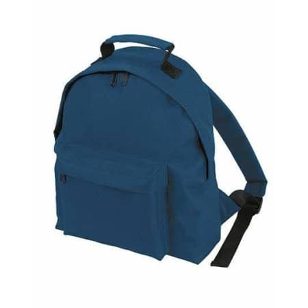 Backpack Kids von Halfar (Artnum: HF2722