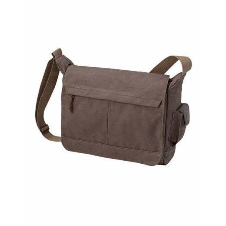 Shoulder Bag Nature von Halfar (Artnum: HF2759