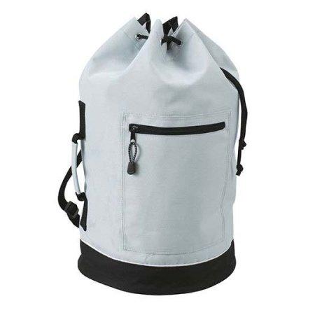 Duffle bag City von Halfar (Artnum: HF2781