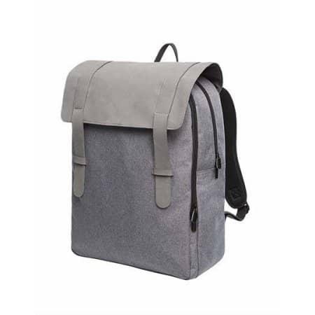 Notebook Backpack Urban von Halfar (Artnum: HF3058