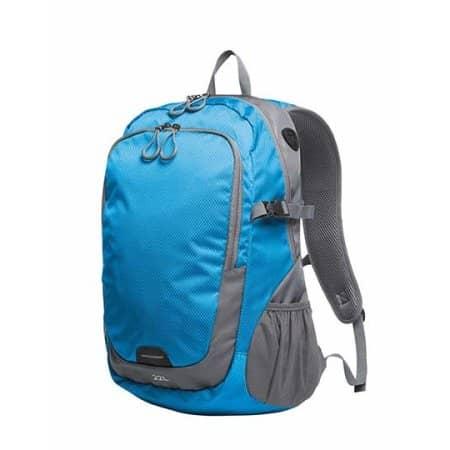 Backpack Step L von Halfar (Artnum: HF3063