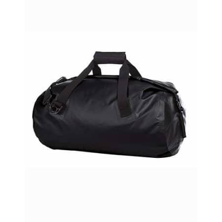 Sport / Travel Bag Splash von Halfar (Artnum: HF3341