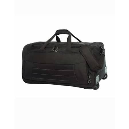 Roller Bag Impulse von Halfar (Artnum: HF3347