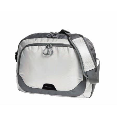 Shoulder Bag Step von Halfar (Artnum: HF3351
