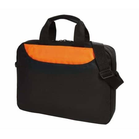 Notebook Bag Benefit von Halfar (Artnum: HF3353