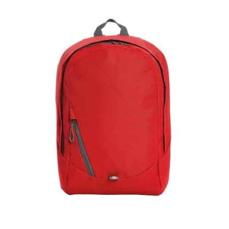 Backpack Solution von Halfar (Artnum: HF3355