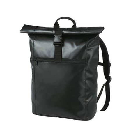 Backpack Kurier Eco von Halfar (Artnum: HF3908
