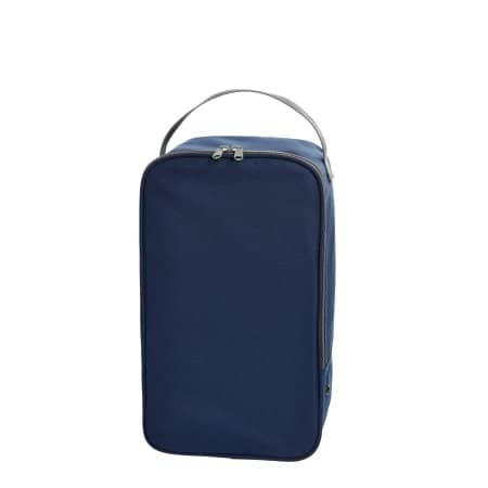 Shoe Bag Solution von Halfar (Artnum: HF4007
