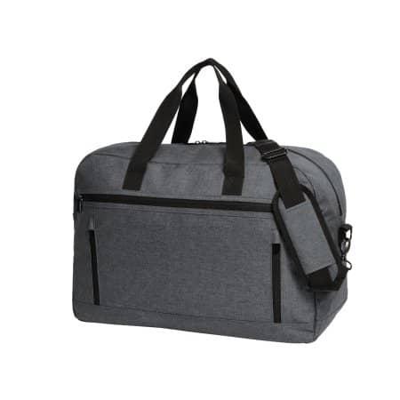 Travel Bag Fashion von Halfar (Artnum: HF4017