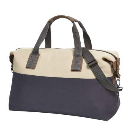Sport/Travel Bag Journey von Halfar (Artnum: HF4019