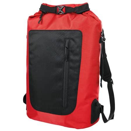 Backpack Storm von Halfar (Artnum: HF4021