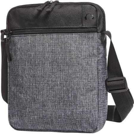Crossbag Elegance von Halfar (Artnum: HF4026