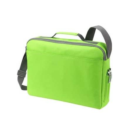 Congress Bag Basic von Halfar (Artnum: HF5510