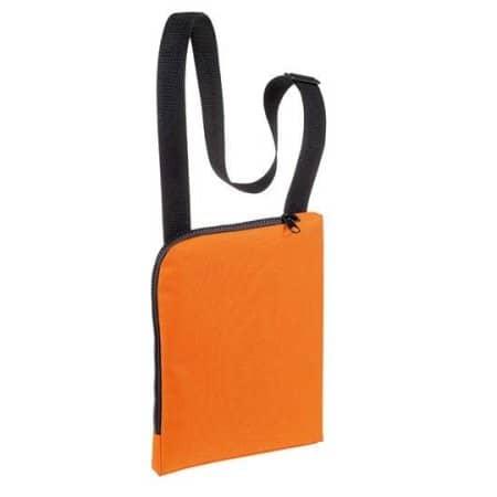 Event Bag Basic von Halfar (Artnum: HF5513