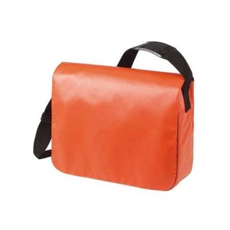 Shoulder Bag Style von Halfar (Artnum: HF6052