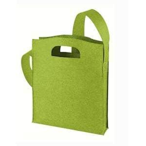 Shopper Modernclassic