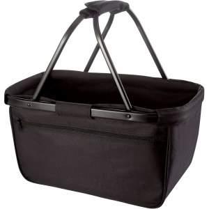 Shopper Blackbasket