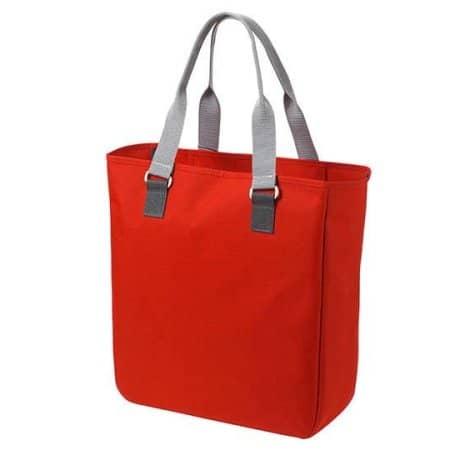 Shopper Solution von Halfar (Artnum: HF7781