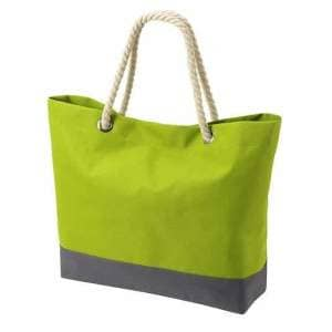 Shopper Bonny