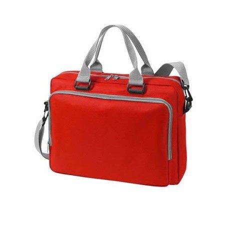 Congress Bag Solution von Halfar (Artnum: HF8810