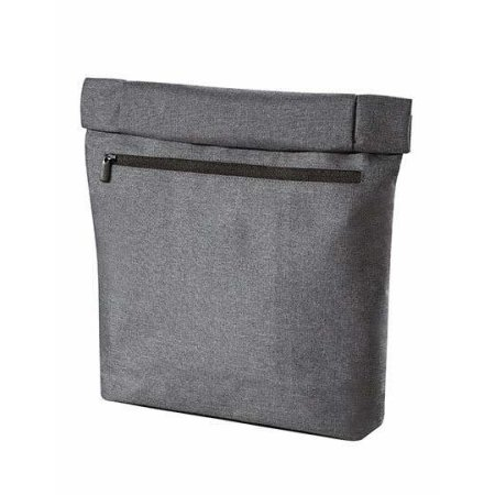 Shoulder Bag Craft von Halfar (Artnum: HF9113
