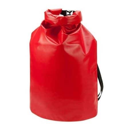 Drybag Splash 2 von Halfar (Artnum: HF9787