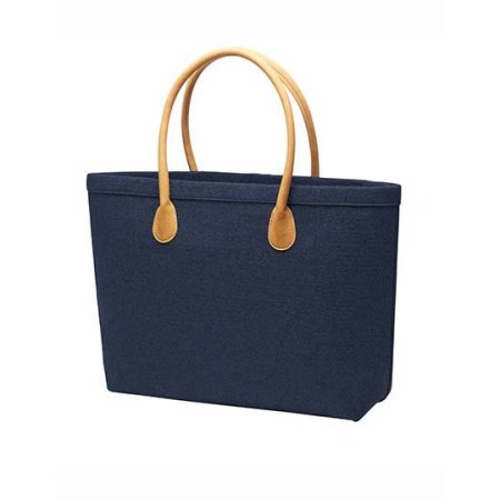 Shopper Classic von Halfar (Artnum: HF9792