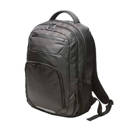 Notebook-Backpack Premium von Halfar (Artnum: HF9998