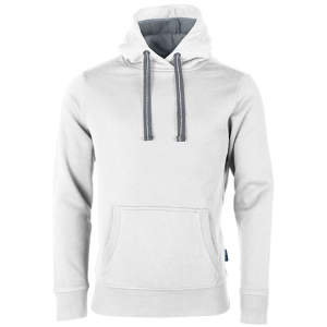 Unisex Sweat Hoody