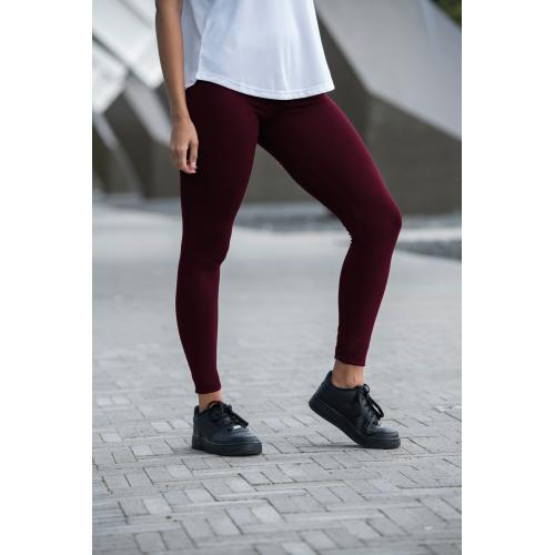 Just Cool Girlie Cool Capri Fitness Hose Damen JC086 Jogging Sport