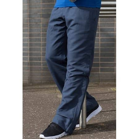 Men`s Cool Track Pant von Just Cool (Artnum: JC081