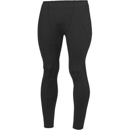 Men`s Cool Sports Legging von Just Cool (Artnum: JC083